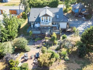 Photo 75: 3938 Island Hwy in : CV Courtenay South House for sale (Comox Valley)  : MLS®# 881986