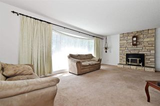 """Photo 3: 2550 TULIP Crescent in Abbotsford: Abbotsford West House for sale in """"Mill Lake"""" : MLS®# R2588525"""