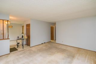 Photo 4: 110 Syracuse Crescent in Winnipeg: Waverley Heights Residential for sale (1L)  : MLS®# 202124302