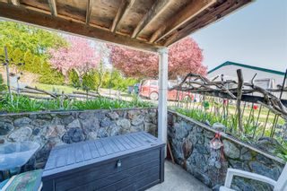 Photo 52: 629 Judah St in : SW Glanford House for sale (Saanich West)  : MLS®# 874110