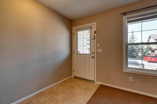 Photo 3: 104 20 Panatella Landing NW in Calgary: Panorama Hills Row/Townhouse for sale : MLS®# A1117783