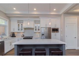 Photo 9: 5 3411 ROXTON Avenue in Coquitlam: Burke Mountain Condo for sale : MLS®# R2255103