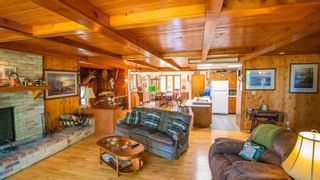 Photo 26: 101 Branch Road #16 Storm Bay RD in Kenora: Recreational for sale : MLS®# TB212460