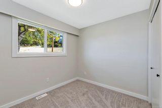 Photo 21: 6232 Churchill Rd in : Du East Duncan House for sale (Duncan)  : MLS®# 859129