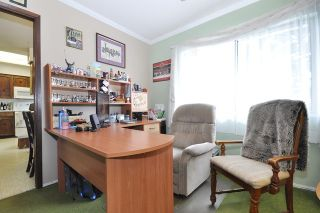 Photo 7: 2298 IMPERIAL Street in Abbotsford: Abbotsford West House for sale : MLS®# R2043924