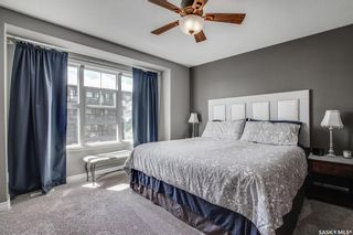 Photo 13: 402 Maningas Bend in Saskatoon: Evergreen Residential for sale : MLS®# SK860413