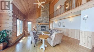 Photo 9: 300 McLay in Manitowaning: House for sale : MLS®# 2092314
