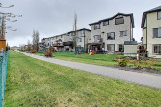 Photo 48: 73 Canals Circle SW: Airdrie Detached for sale : MLS®# A1104916