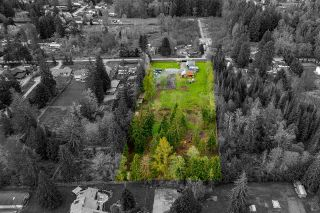 Photo 23: 25085 124 Avenue in Maple Ridge: Websters Corners House for sale : MLS®# R2575219