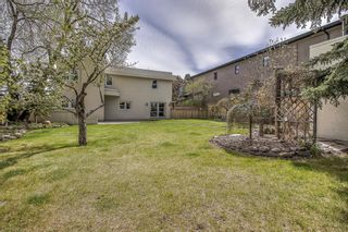 Photo 43: 1110 Levis Avenue SW in Calgary: Upper Mount Royal Detached for sale : MLS®# A1109323