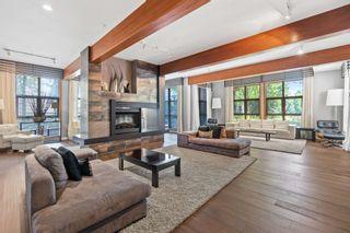 "Photo 28: 314 6628 120 Street in Surrey: West Newton Condo for sale in ""Salus"" : MLS®# R2600323"