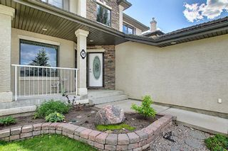 Photo 4: 92 Evergreen Lane SW in Calgary: Evergreen Detached for sale : MLS®# A1123936