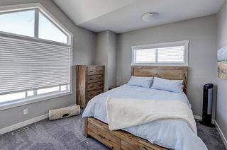 Photo 21: 1603 Symons Valley Parkway NW in Calgary: Evanston Row/Townhouse for sale : MLS®# A1090856