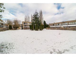 "Photo 20: 42 17706 60 Avenue in Surrey: Cloverdale BC Condo for sale in ""CLOVERDOWNS"" (Cloverdale)  : MLS®# R2131297"