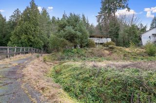 Photo 5: 3030 Hillview Rd in : Na Upper Lantzville House for sale (Nanaimo)  : MLS®# 867504