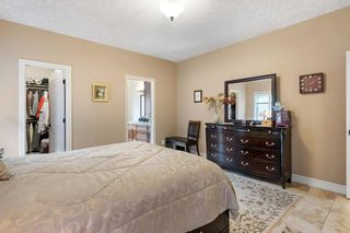 Photo 21: 68 Enchanted Way: St. Albert House for sale : MLS®# E4248696