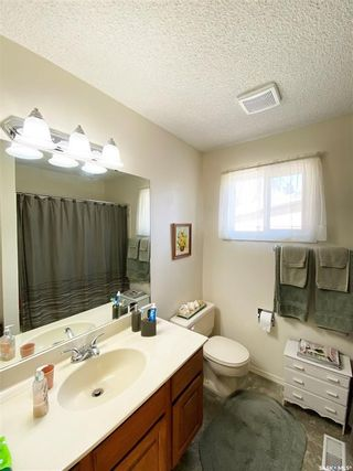 Photo 39: 39 Tufts Crescent in Outlook: Residential for sale : MLS®# SK833289