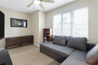 """Photo 17: 14 20176 68 Avenue in Langley: Willoughby Heights Townhouse for sale in """"STEEPLE CHASE"""" : MLS®# R2461553"""