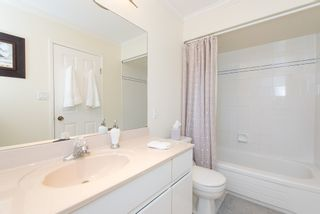 """Photo 16: 4271 CANDLEWOOD Drive in Richmond: Boyd Park House for sale in """"BOYD PARK"""" : MLS®# R2129683"""