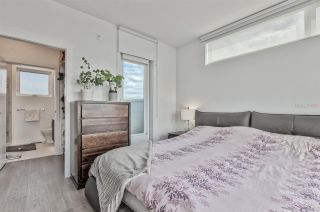 """Photo 7: 180 W 63RD Avenue in Vancouver: Marpole Townhouse for sale in """"CHURCHILL"""" (Vancouver West)  : MLS®# R2536694"""
