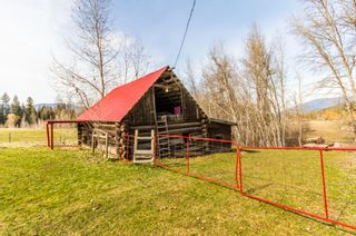 Photo 58: 1310 Northeast 51 Street in Salmon Arm: NE Salmon Arm House for sale : MLS®# 10112311