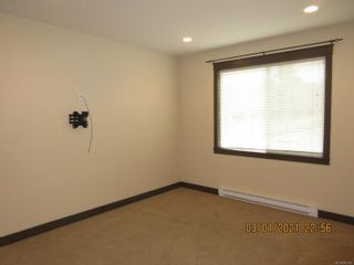 Photo 73: 1004 Cassell Pl in : Na South Nanaimo Condo for sale (Nanaimo)  : MLS®# 867222