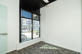 Photo 3: 2245 KINGSWAY in Vancouver: Victoria VE Office for sale (Vancouver East)  : MLS®# C8031769