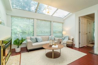 Photo 27: 5793 MAYVIEW Circle in Burnaby: Burnaby Lake Townhouse for sale (Burnaby South)  : MLS®# R2625543