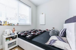 Photo 25: 4643 CLARENDON Street in Vancouver: Collingwood VE 1/2 Duplex for sale (Vancouver East)  : MLS®# R2570443