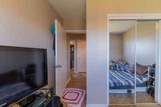 Photo 23: 8007 130 Avenue in Edmonton: Zone 02 House for sale : MLS®# E4252021