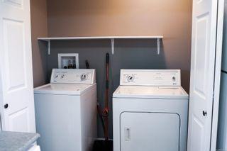 Photo 10: A 2491 Willemar Ave in : CV Courtenay City Half Duplex for sale (Comox Valley)  : MLS®# 873265