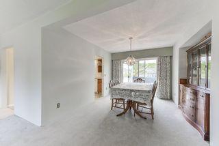 "Photo 10: 11079 SWAN Crescent in Surrey: Bolivar Heights House for sale in ""birdland"" (North Surrey)  : MLS®# R2356570"