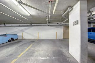 Photo 42: 344 428 Chaparral Ravine View SE in Calgary: Chaparral Apartment for sale : MLS®# A1152351