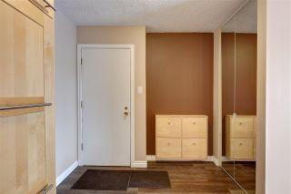 Photo 8: 410 10335 117 Street NW in Edmonton: Zone 12 Condo for sale : MLS®# E4229062