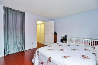 Photo 18: 71 13706 74 Avenue in Surrey: East Newton Townhouse for sale : MLS®# R2215305