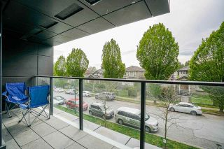 Photo 34: 8538 CORNISH Street in Vancouver: S.W. Marine Townhouse for sale (Vancouver West)  : MLS®# R2576053