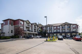 Photo 30: 9308 101 Sunset Drive: Cochrane Apartment for sale : MLS®# A1141889