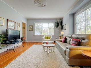 Photo 3: 1050 Tattersall Dr in VICTORIA: SE Quadra House for sale (Saanich East)  : MLS®# 785707