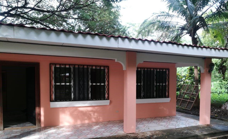 Photo 8: Photos:  in Playas Del Coco: Las Palmas House for sale