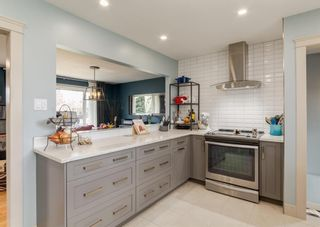 Photo 16: 68 Lynnwood Drive SE in Calgary: Ogden Detached for sale : MLS®# A1103971