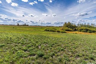 Photo 3: Ravenwood Acres Lot 3 in Dundurn: Lot/Land for sale (Dundurn Rm No. 314)  : MLS®# SK872490