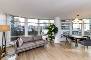 """Photo 7: 403 1288 ALBERNI Street in Vancouver: West End VW Condo for sale in """"THE PALISADES"""" (Vancouver West)  : MLS®# R2529157"""