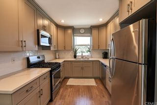Photo 8: 616 Park Row Drive in Silver Lake: Residential Lease for sale (671 - Silver Lake)  : MLS®# PW21201849