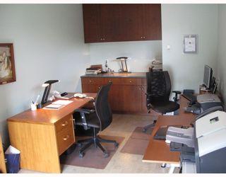 Photo 10: 20472 122B Avenue in Maple_Ridge: Northwest Maple Ridge House for sale (Maple Ridge)  : MLS®# V766552