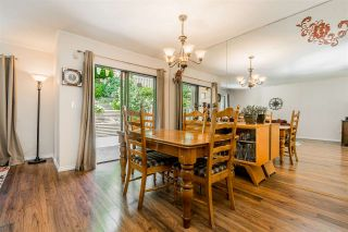 """Photo 8: 213 CORNELL Way in Port Moody: College Park PM Townhouse for sale in """"EASTHILL"""" : MLS®# R2386092"""