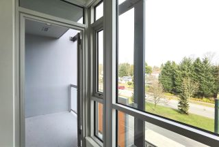 """Photo 18: 406 5289 CAMBIE Street in Vancouver: Cambie Condo for sale in """"CONTESSA"""" (Vancouver West)  : MLS®# R2546178"""