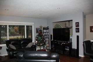 Photo 8: 760 RIVER Parade in Hope: Hope Center House for sale : MLS®# R2425328