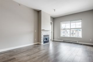 """Photo 8: 401 2478 SHAUGHNESSY Street in Port Coquitlam: Central Pt Coquitlam Condo for sale in """"Shaughnessy East"""" : MLS®# R2564352"""