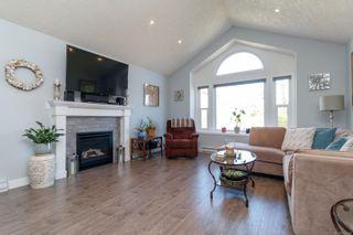 Photo 5: 201 Flicker Lane in : La Florence Lake House for sale (Langford)  : MLS®# 872544