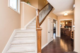 Photo 5: 15880 11 Avenue in Edmonton: Zone 56 House for sale : MLS®# E4245896